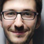 Profile photo of Clickfortranslation