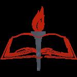 Group logo of SC 21